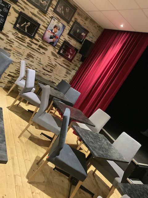 cafe-restaurant-theatre-004