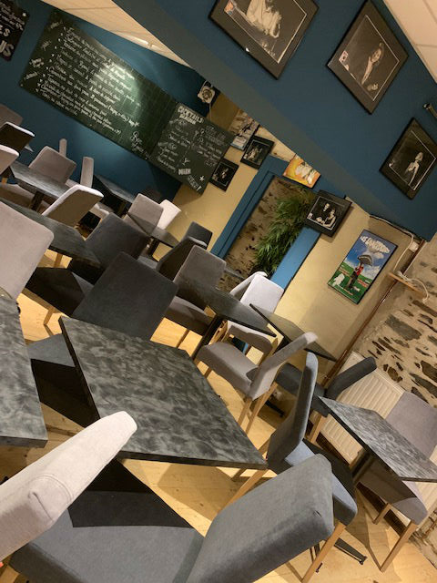 cafe-restaurant-theatre-005