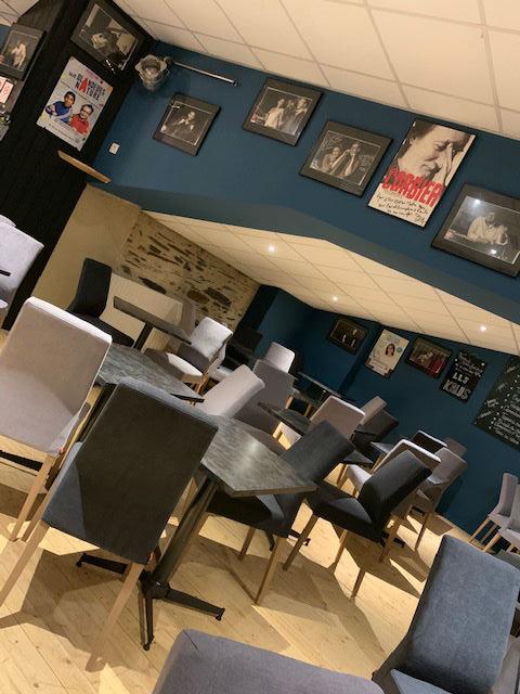 cafe-restaurant-theatre-006