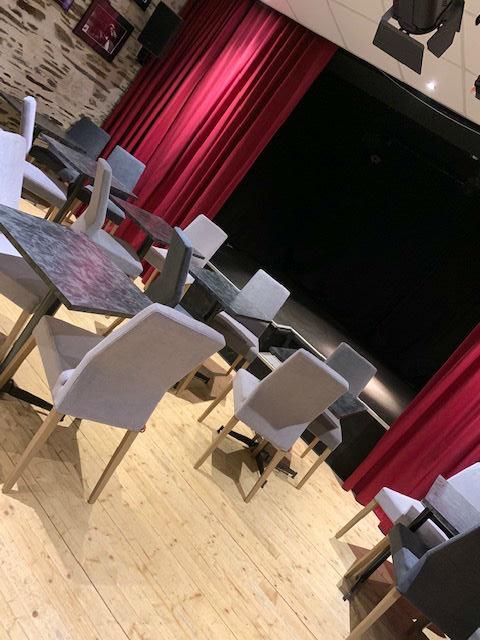 cafe-restaurant-theatre-007