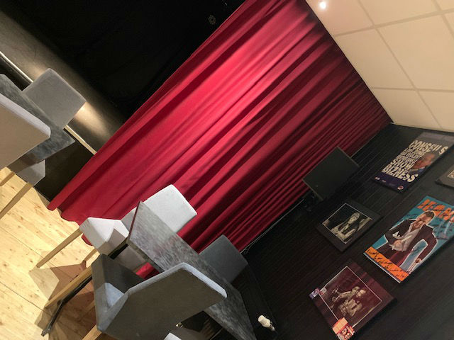 cafe-restaurant-theatre-008